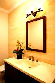 lighting tips for every room ideas best light bulbs living gallery