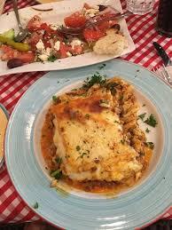 cuisine laval s kitchen cuisine s picture of la cuisine de