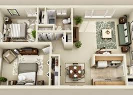 minimalist home design floor plans awesome 32 minimalist home 2 bedroom floor plan on ideal home plan
