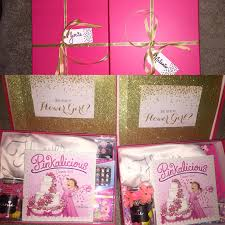 will you be my flower girl gifts diy will you be my flower girl gift box wedding