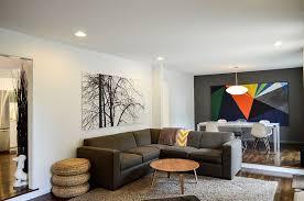 modern living room art modern wall art ideas for a moment of creativity