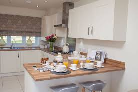 james herriot country kitchen collection mowbray view houses for sale in thirsk linden homes