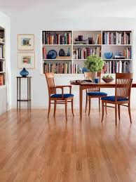 floor and decor kennesaw ga floor and decor ta lesmurs info