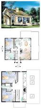 Contemporary House Floor Plans 688 Best Plans For Apartments U0026 Houses Images On Pinterest