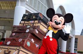 target black friday orlando sweet deals 41 disney vacation hacks that will save you hundreds the krazy