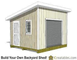 backyard shed blueprints backyard storage sheds plans lean to shed plans outside storage