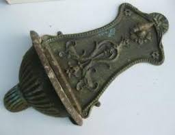 cost to deliver a cast iron decorative garden wall tap basin to
