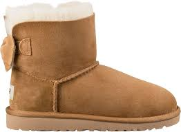 ugg boots ugg kandice winter boots s sporting goods