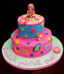 decorative cakes girl birthday cakes layout best birthday quotes