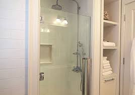 shower appealing walk in shower with seat dimensions wondrous full size of shower appealing walk in shower with seat dimensions wondrous walk in shower