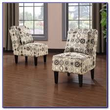 Accent Chair Set Of 2 Armless Accent Chair Big Lots Chairs Home Design Ideas Eqrw6ybjdz