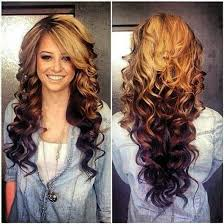 20 best hair images on pinterest gorgeous hair hair colors and