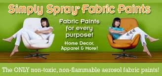 Marine Vinyl Spray Paint - welcome to simply spray simply spray