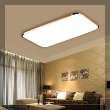 bedroom light fixtures lowes bedroom lights for bedroom wall flush mount ceiling light fixtures