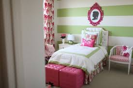 pink and green room pink and green girls room photos of ideas in 2018 budas biz