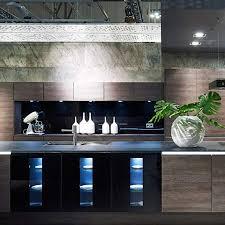 kitchen cabinets brooklyn ny modern kitchens brooklyn ny