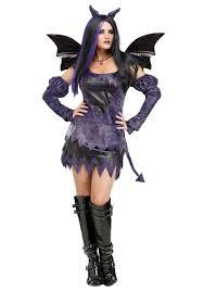 uncle sam halloween costume women u0027s dragon fairy costume halloween costume ideas 2016