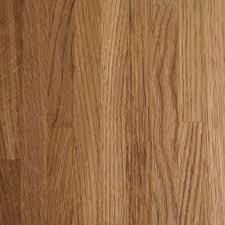 Laminate Flooring Light Oak Wood Finishes Tate Kingspan Usa