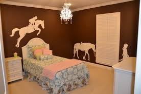 Things To Make At Home by Horse Themed Bedroom Ideas Bedding Sets Twin Designs Mad
