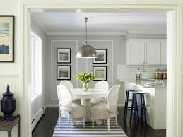 Visual Comforts Lighting Visual Comfort Lighting Dining Room Contemporary With Dining Room