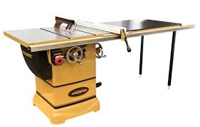 Ridgid Table Saw Extension What Table Saw Should I Buy The Wood Whisperer