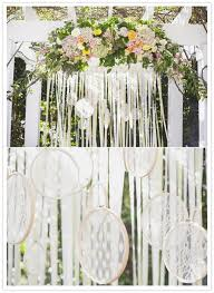 Wedding Arch Kl 61 Best Wedding Arch Images On Pinterest Marriage Wedding And