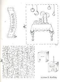 easy sukkah 16 best sukkot images on simchat torah hebrew school