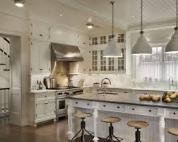 Bright White Kitchen Cabinets Kitchen White Kitchen Cabinet Surprising White Kitchen Cabinets