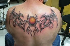 texas tx tattooist tattooing tattoo studios shops parlours