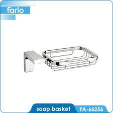 chrome square bathroom accessories hook ecospa 5 piece bathroom