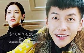 dramafire black knight download black knight episode 9 eng sub dramamate k drama amino