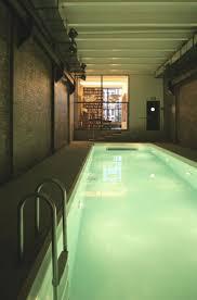 Indoor Pools 42 Best Indoor Pool Images On Pinterest Indoor Pools Indoor