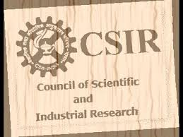 net pattern dec 2014 solutions to csir net physical science part c dec 2014 with