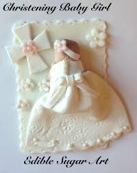 baptism cake toppers christening cake topper on luulla