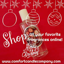 190 best comfort candle company images on pinterest candles