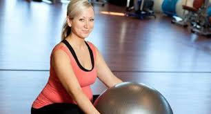 light headed after exercise pregnancy exercise warning signs to slow down or stop babycenter