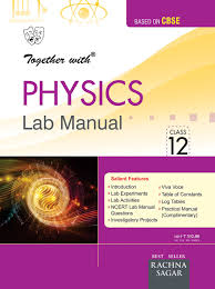 together with lab manual physics 12 amazon in rachna sagar books