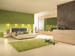 meubles lambermont chambre meubles lambermont destockage meuble chambre jbs me