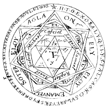 the key of solomon clavicula salomonis edited by s liddell