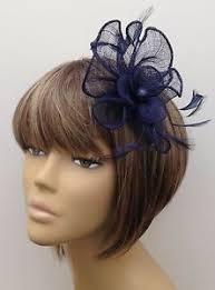 small fascinators for hair 9 best fascinators images on headpieces fascinators