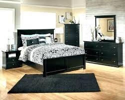 bedroom furniture sets full king size bedroom set ikea full bedroom set black full bedroom set