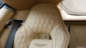 aston martin sedan interior 2016 aston martin rapide s interior rear seats hd wallpaper 163