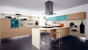 white kitchen cabinets with black island kitchen design modern kitchen cabinet with brown countertop and