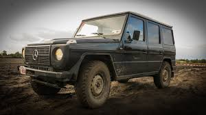 mercedes g wagon legend on wheels the mercedes g class explore more