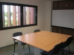 recherche bureau louer bureaux et open space en vente ou location