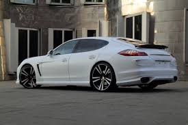 porsche hatchback interior 2012 porsche panamera turbo 4s review amarz auto