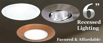 halo 6 inch recessed lighting halo can light trims brilliant recessed lighting buying guide can