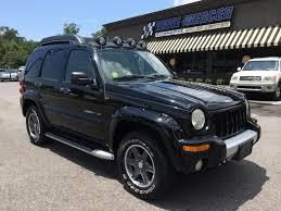 03 jeep liberty renegade best 25 jeep liberty renegade ideas on jeep liberty