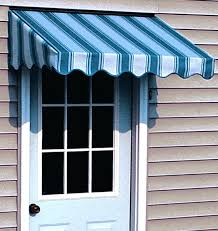 Awning Place Give Your Door The Desired Cover With A Door Awning U2013 Decorifusta