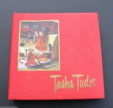 612 best tudor day images on tudor vintage